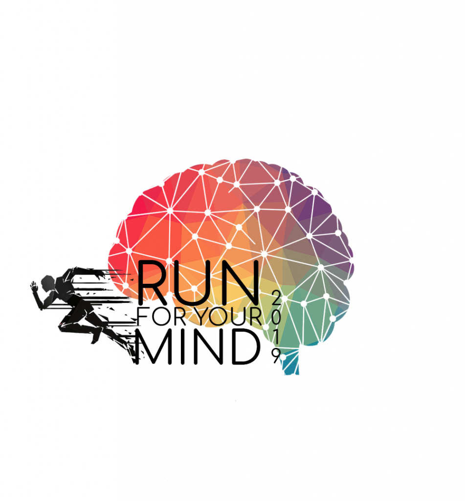 Run For Your Mind 2019