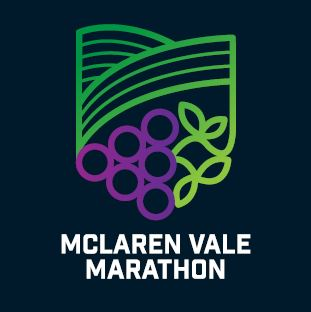 Leconfield Wines McLaren Vale Marathon 2020