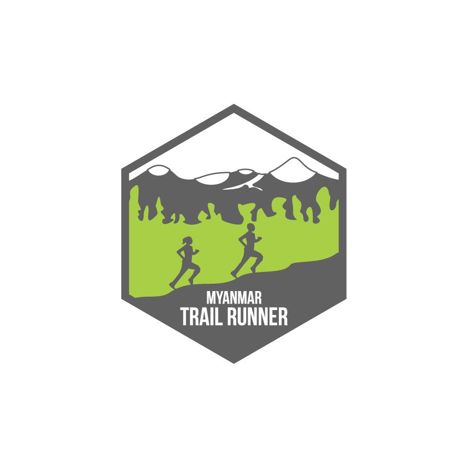 Ywa Ngan Trail 2019