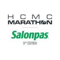 Salonpas HCMC Marathon 2022