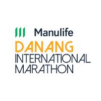 Manulife Danang International Marathon 2022