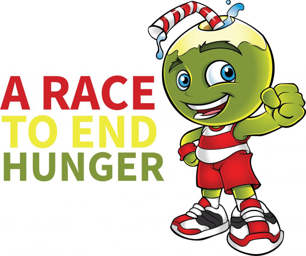 KelapaRun 2020