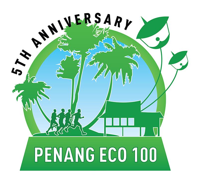 Tailwind Penang Eco100 2019
