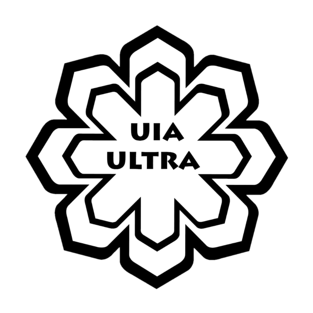 UIA Ultra Chapter 2 2019