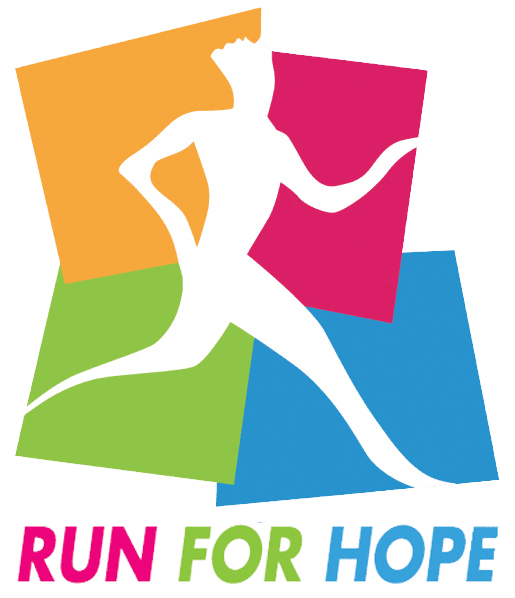 Run for Hope 2020