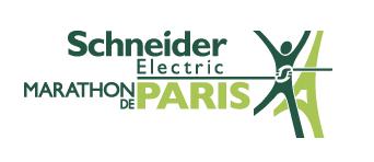 Schneider Electric Marathon de Paris 43rd Edition