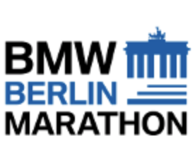46th BMW BERLIN-MARATHON on 29 September 2019
