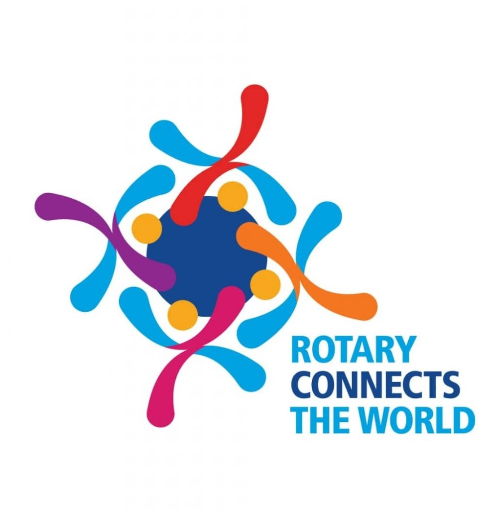 Rotary Day : Community Charity Run 2020