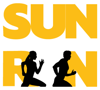 Sun Resolution Run 2019