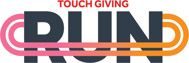 TOUCH Giving Run 2019