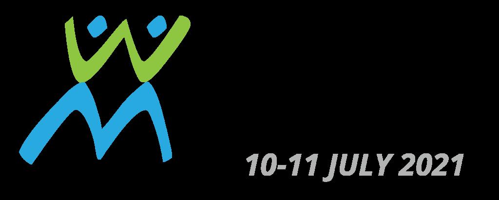 TWINCITY Marathon 2021