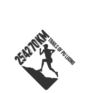Vietnam Jungle Marathon 2019