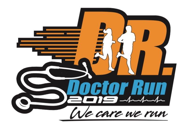 Doctor Run 2019