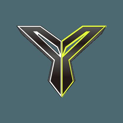 Yolo Run Kuala Lumpur 2019