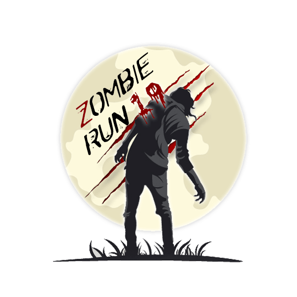 Zombie Run 2019: Run for Your Life