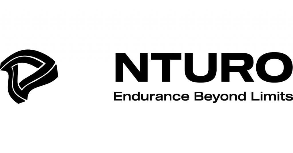 NTURO 2020