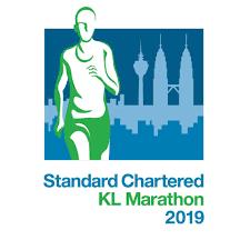 Standard Chartered KL Marathon 2019