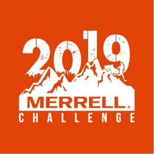 Merrell Challenge 2019