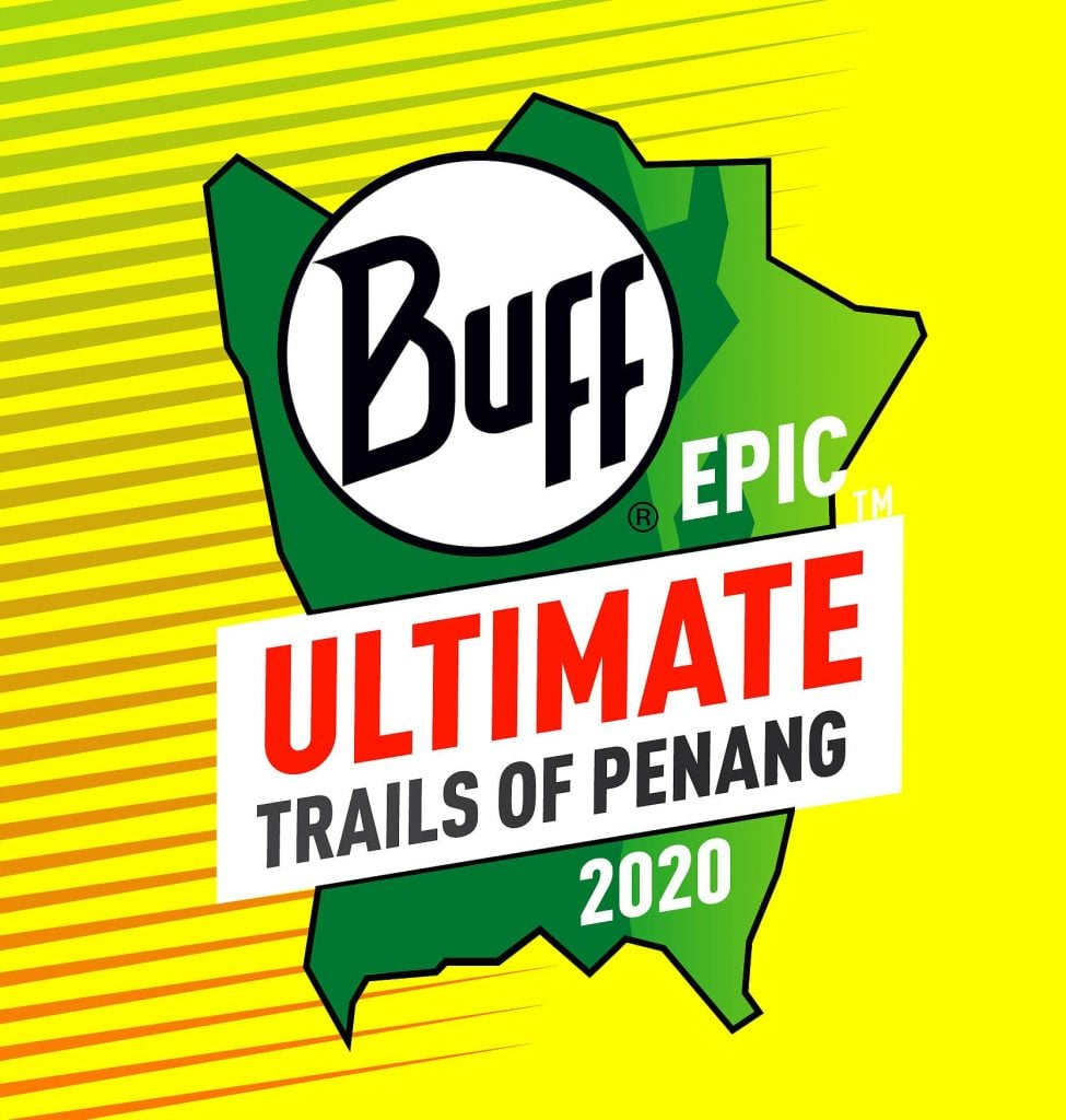 BUFF Epic Ultimate Trails Of Penang 2020