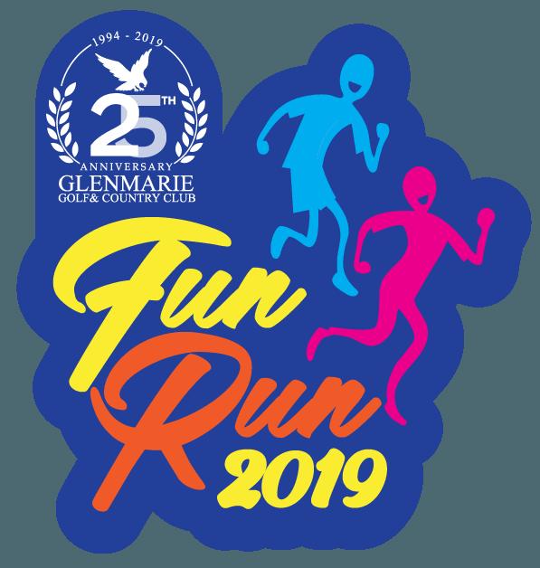 Fun Run 2019