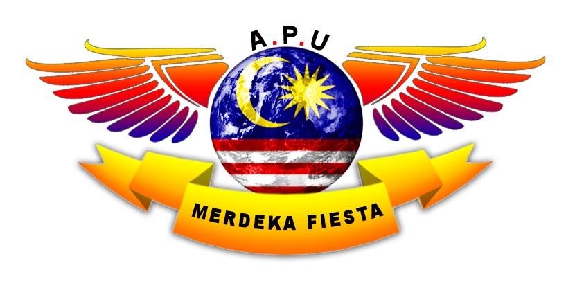 APU Unity Run 2019
