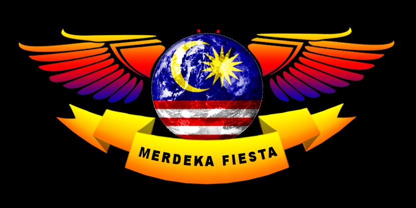 Merdeka Fiesta Unity Run 2019