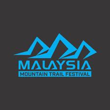 Malaysia Mountain Trail Festival 2019