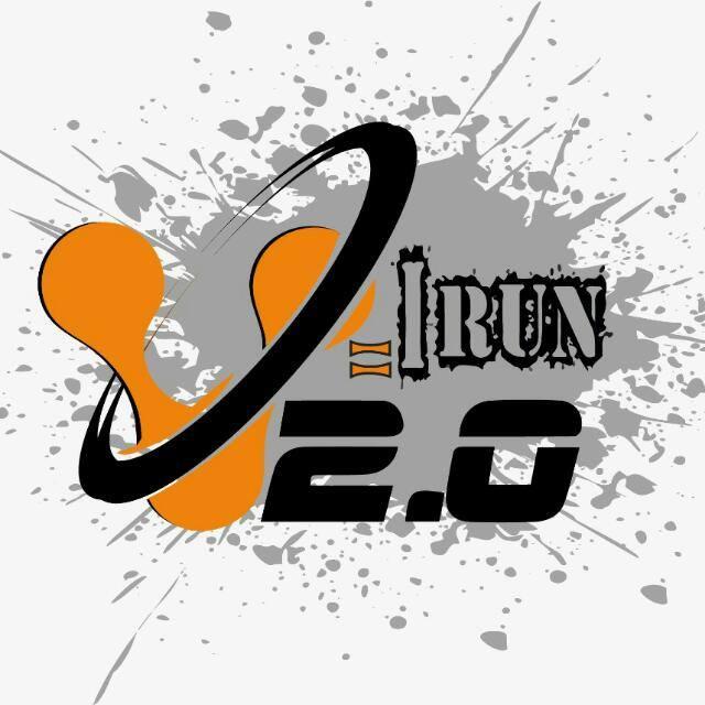 V=iRun 2.0 2019