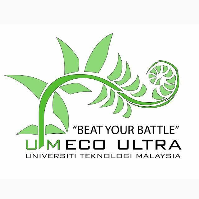 UTM Eco Ultra 2019