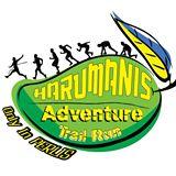 Harumanis Adventure Trail Run 2016