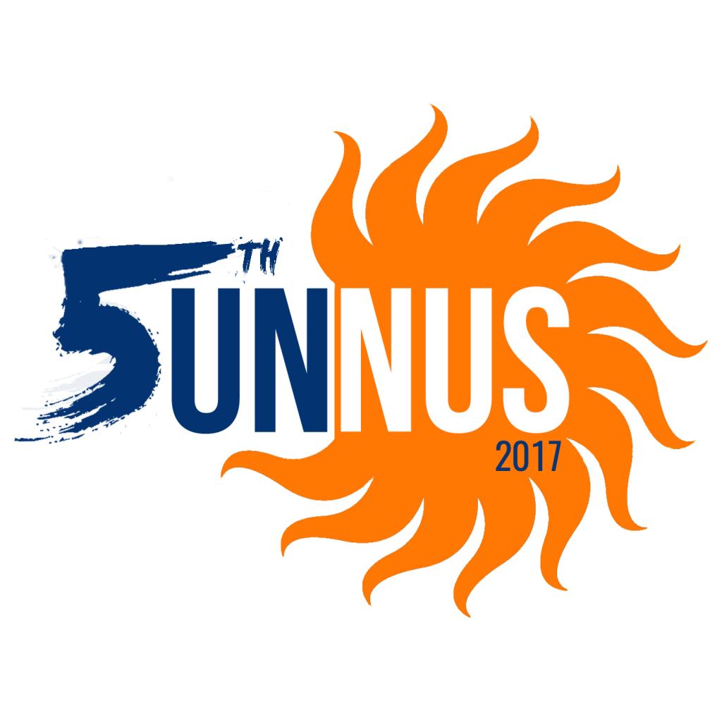 SunNUS 2017-Mount Imbiah Challenge