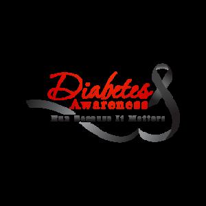 World Diabetes Day Run 2018