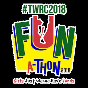 TKC Walk-a-Run 2018