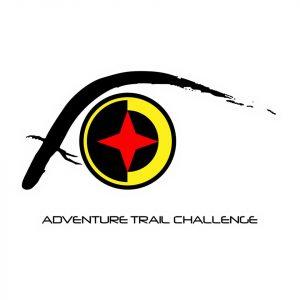Adventure Trail Challenge 2018