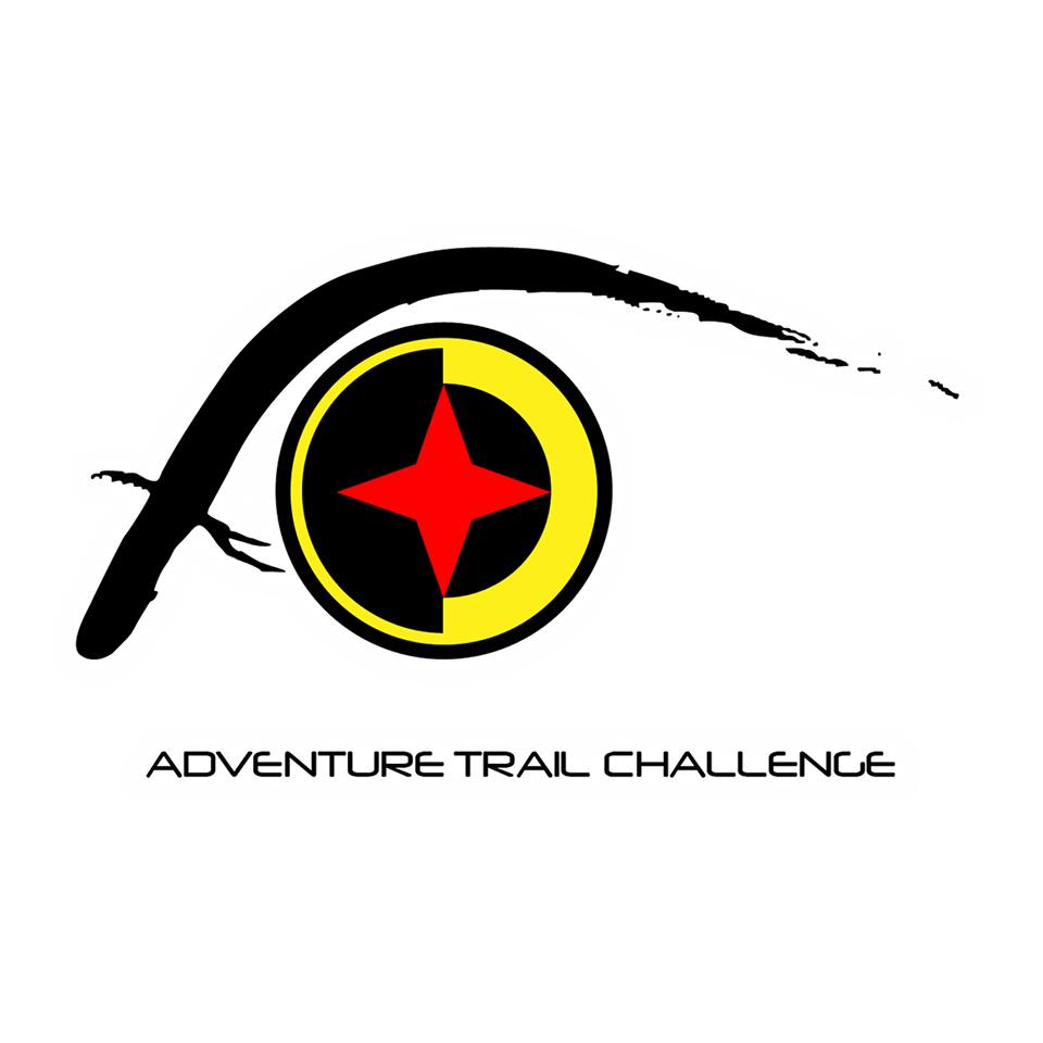 Adventure Trail Challenge 2018