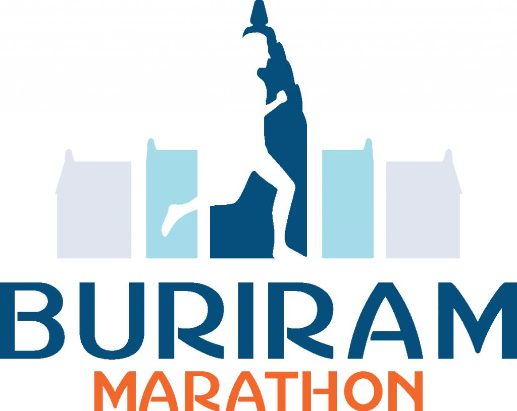 Buriram Marathon 2017
