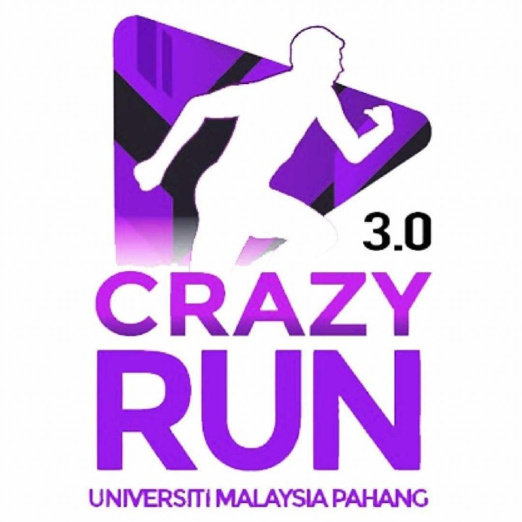 Crazy Run 2018