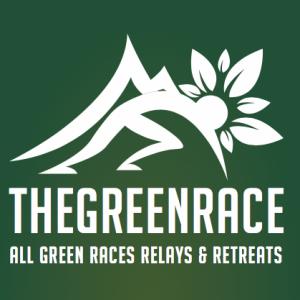 ICON Ultra Green Race 2018