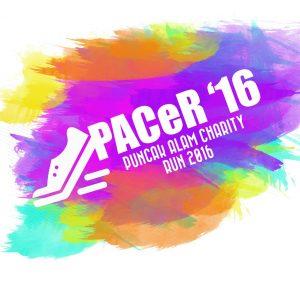 Puncak Alam Charity Run 2016