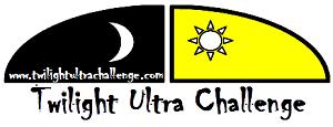Twilight Ultra Challenge 2018