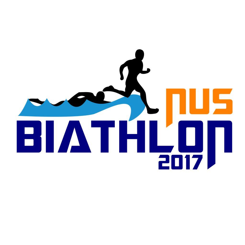 NUS Biathlon 2017