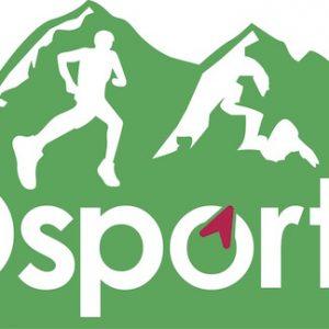 Osportz Navi-Challenge 4 @Macritchie 2017