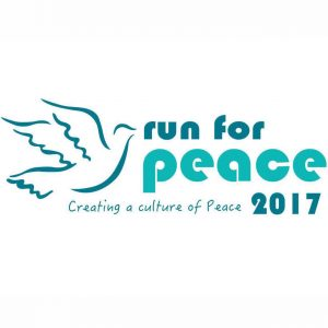Run For Peace (Kedah) 4th August 2017