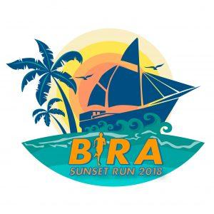 Bira Sunset Run 2018