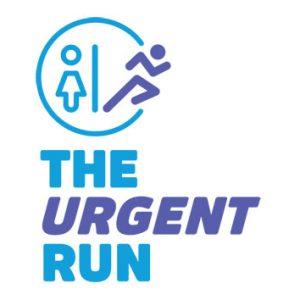 Urgent Run 2017