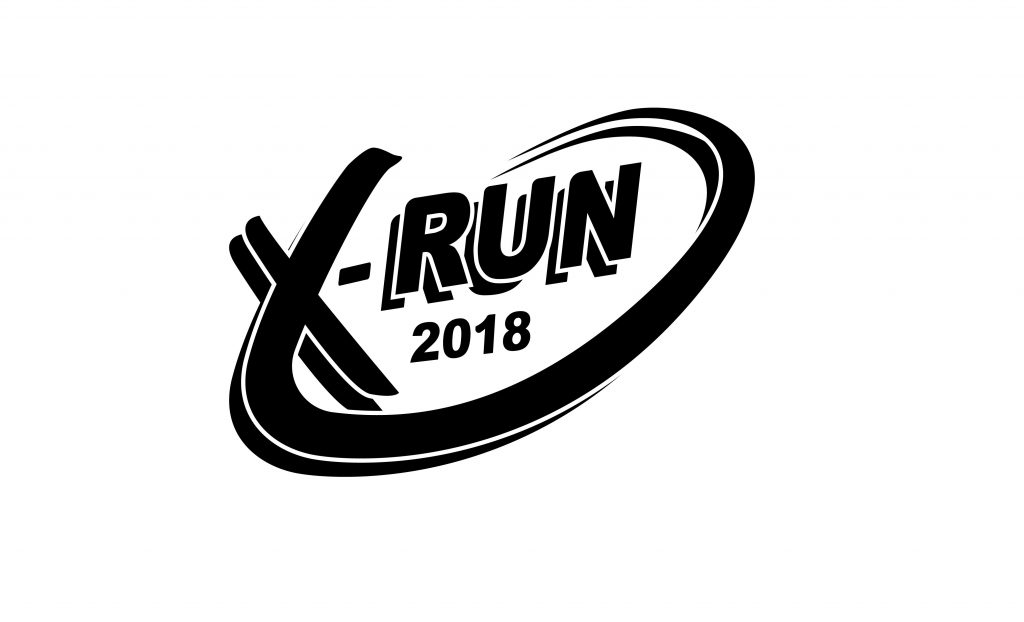 X-Run Singapore 2018