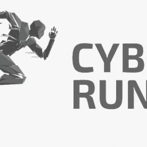CyberX Run 2018