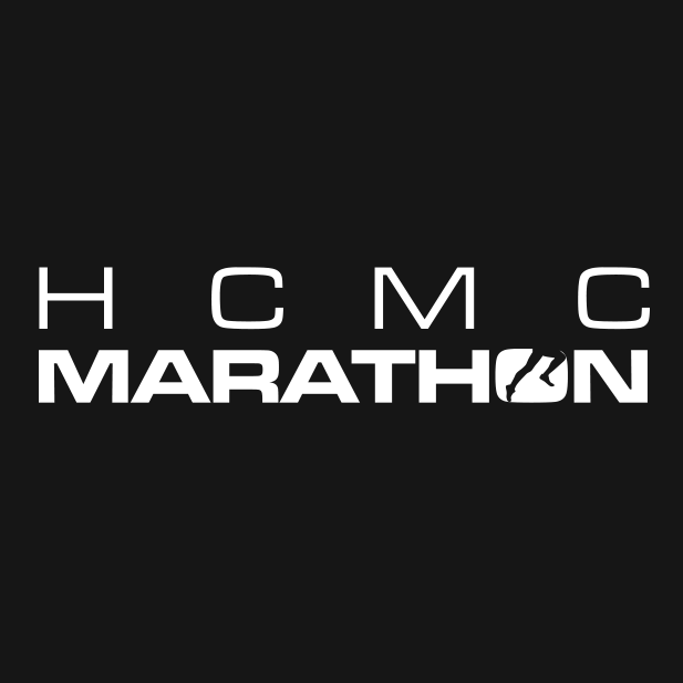 Ho Chi Minh city (HCMC) Marathon 2019