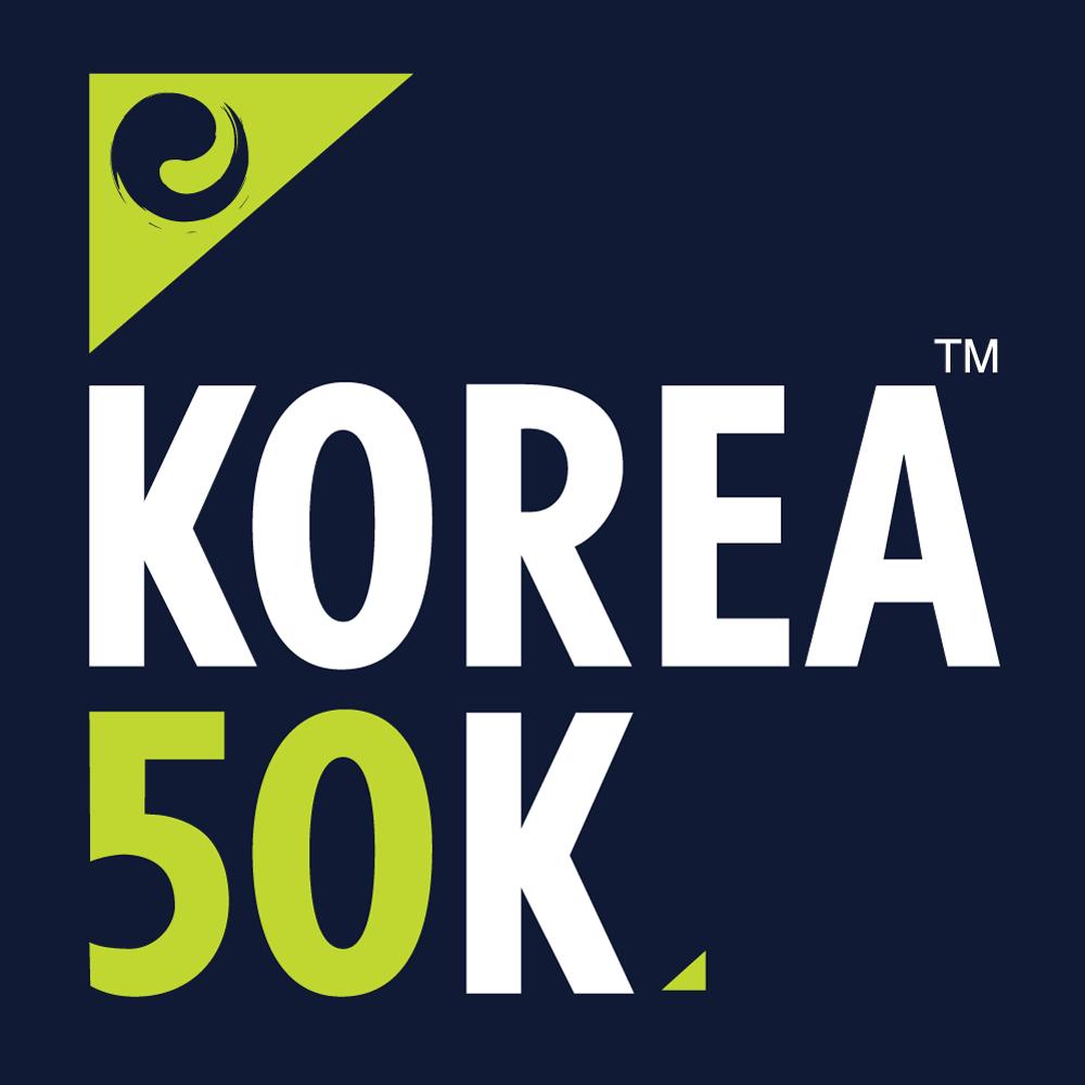 Korea 50km 2018