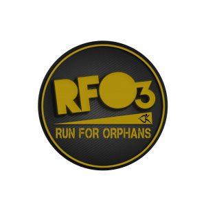 Run For Orphans 3 – 2017